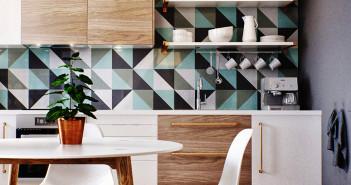 kitchen backsplash designs