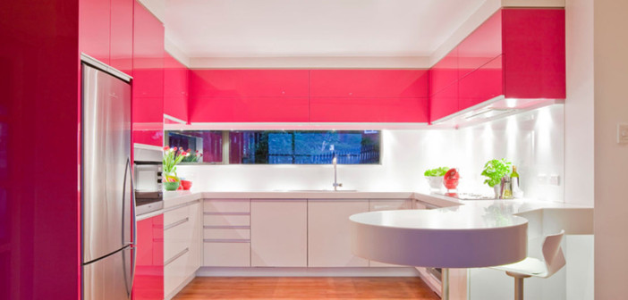 44 Best Ideas Of Modern Kitchen Cabinets For 2020