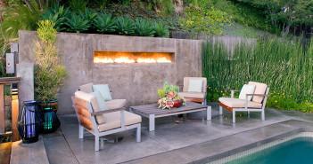 Patio Design Ideas for 2016