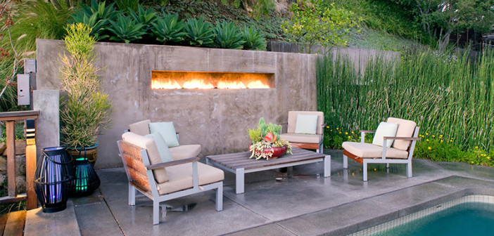 50 Best Patio Ideas For Design Inspiration for 2018 Backyard Patio Ideas on backyard construction ideas, backyard gazebo ideas, backyard fence ideas, small backyard ideas, garage ideas, backyard pool ideas, backyard hot tub ideas, backyard seating ideas, fireplace ideas, deck ideas, driveway ideas, backyard furniture ideas, backyard landscape ideas, backyard concrete ideas, backyard shed ideas, backyard pergola ideas, inexpensive backyard ideas, backyard courtyard ideas, backyard sunroom ideas, retaining wall ideas,