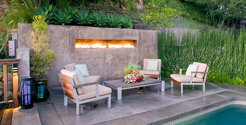 50 Best Patio Ideas For Design Inspiration For 2020