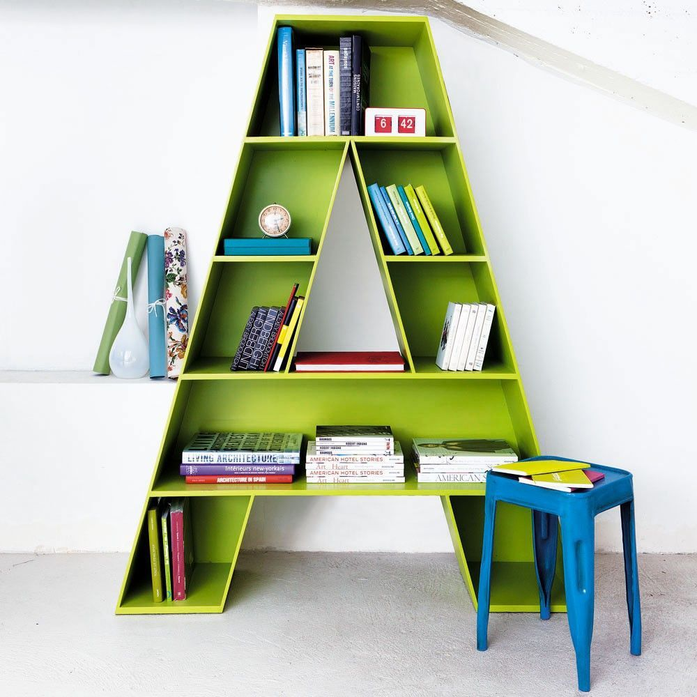 bookcases white floating with ingenious shelves book ikea child bookshelf office bar wall ideas bookcase mounted inspiring childrens wooden wood whole s walmart shelf home pictures