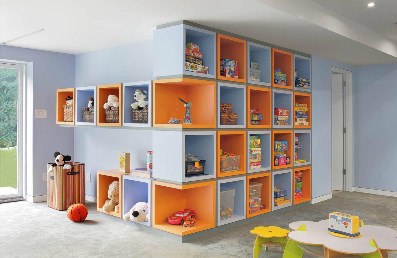 Storage For Kids Room 44 Best Toy Storage Ideas That Kids Will Love In 2017