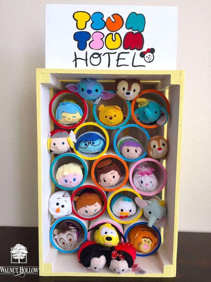 44 best toy storage ideas that kids will love in 2017