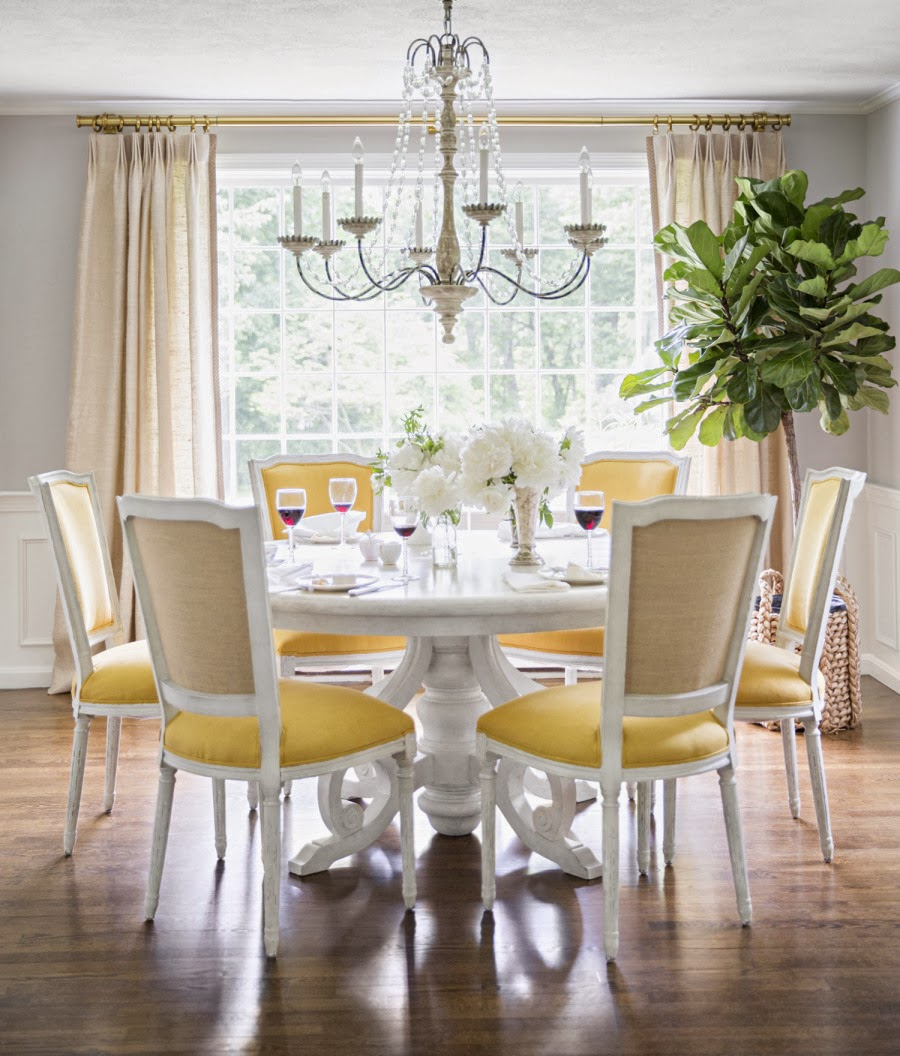 100+ [ transitional dining room furniture ] | living room living