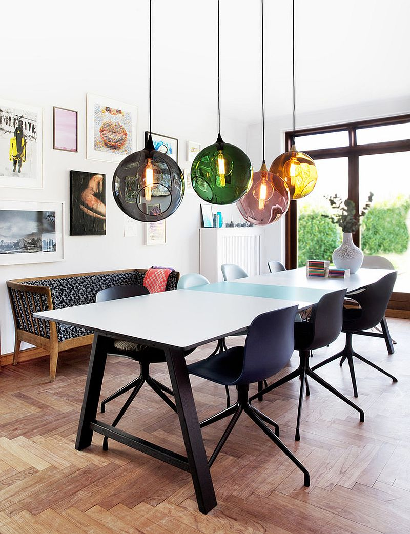 architectural nirvana - Best Dining Room Sets