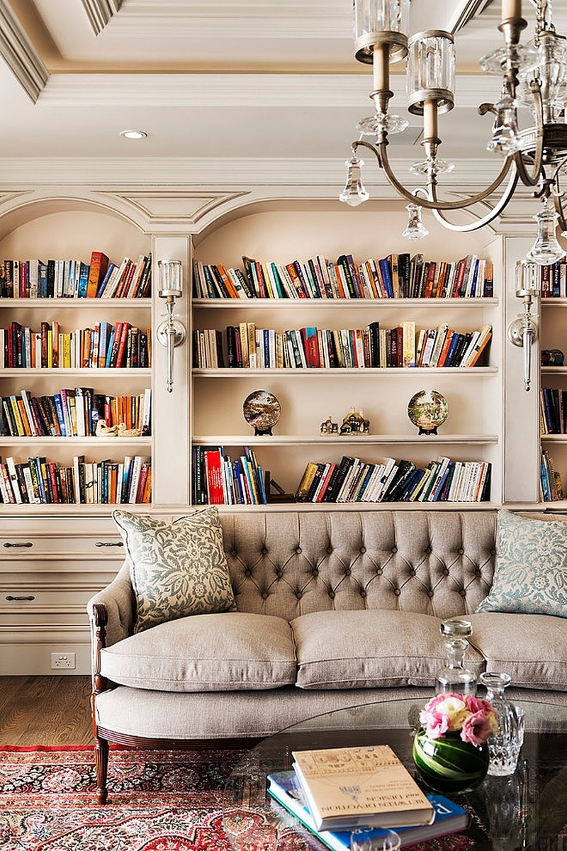 368 best Ideas for the House images on Pinterest