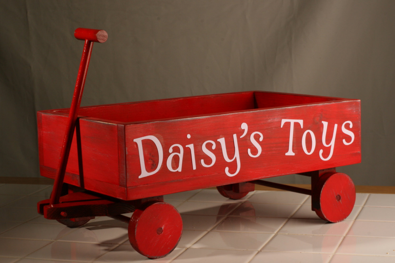 Toys For Grandparents House : Best toy storage ideas that kids will love in