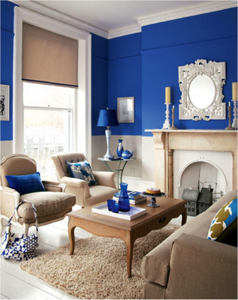 50 best small living room design ideas for 2016