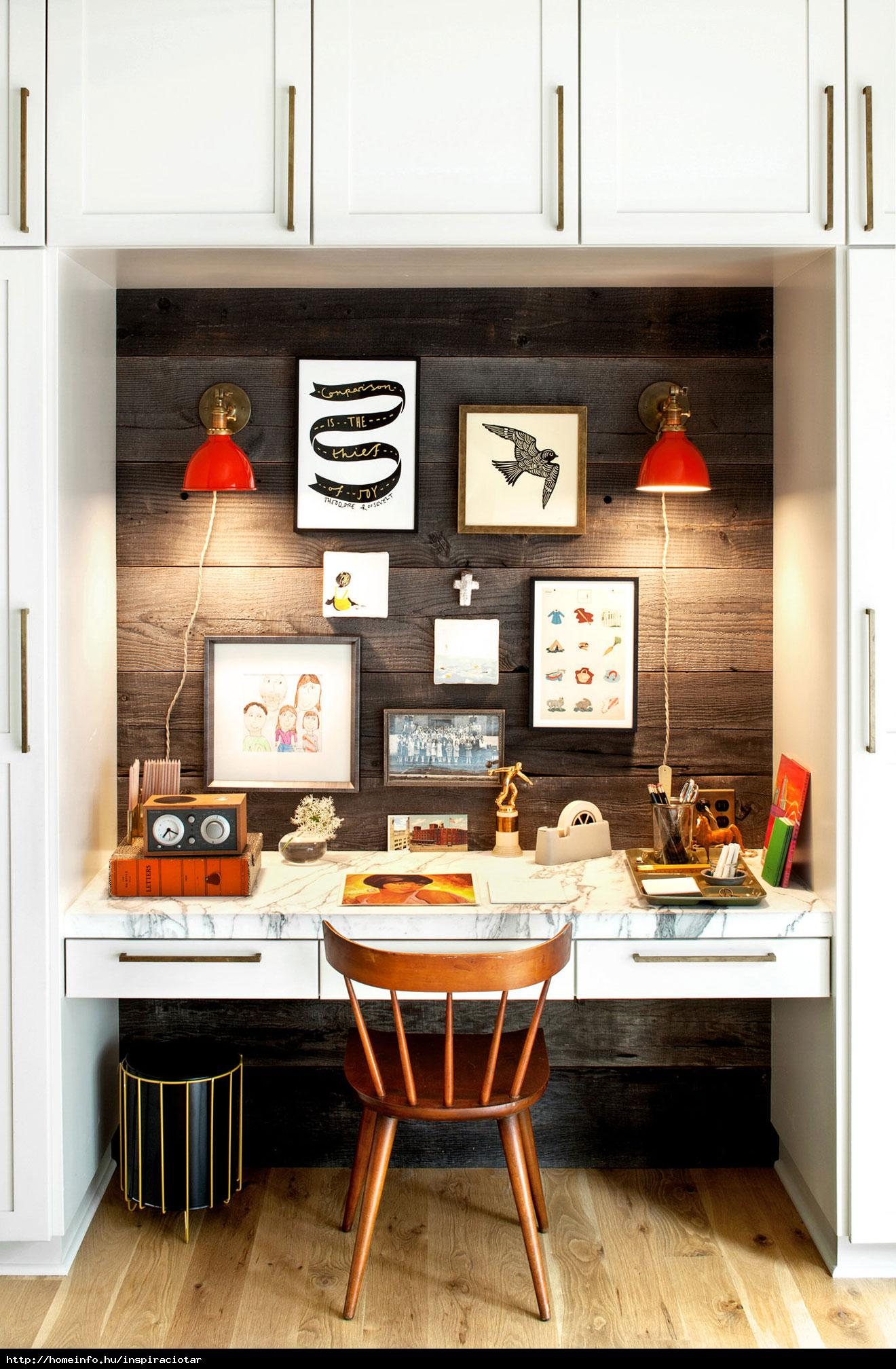 50 Best Home Office Ideas And Designs For 2020