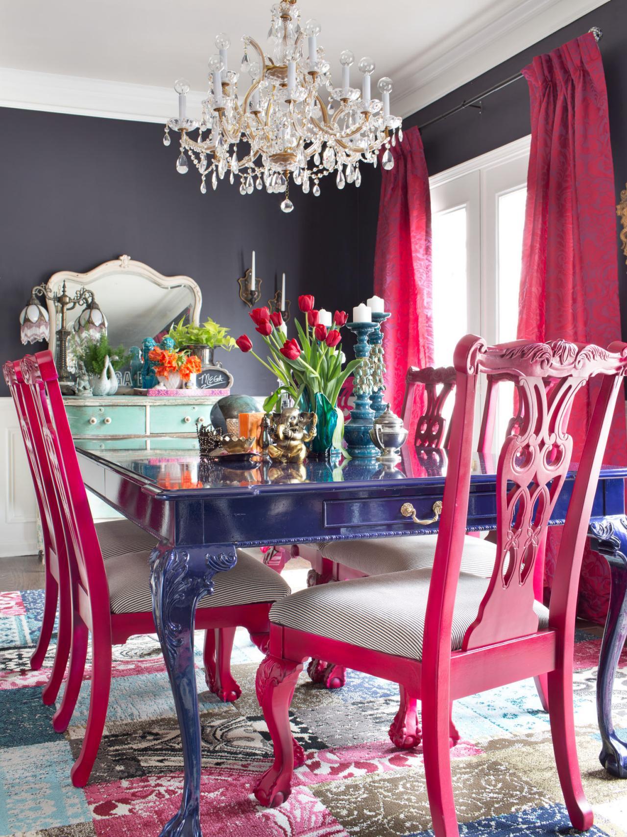 50 best dining room sets for 2018 a hidden garden dzzzfo