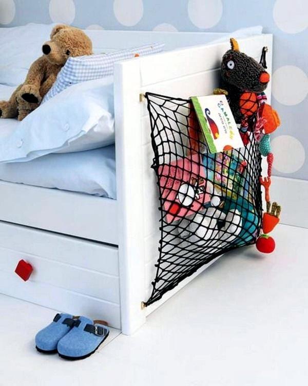 44 best toy storage ideas that kids will love in 2016