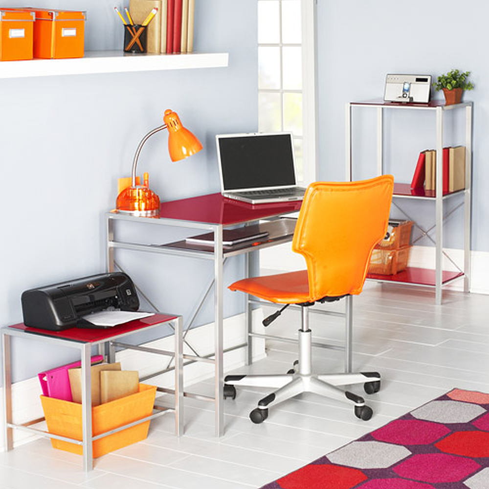 energizing home office decoration ideas. energized with colors energizing home office decoration ideas i