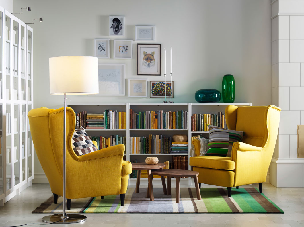 Yellow And Gray Living Room Decor Lovely Yellow Living Room Chair 4 Yellow And Gray Living Room