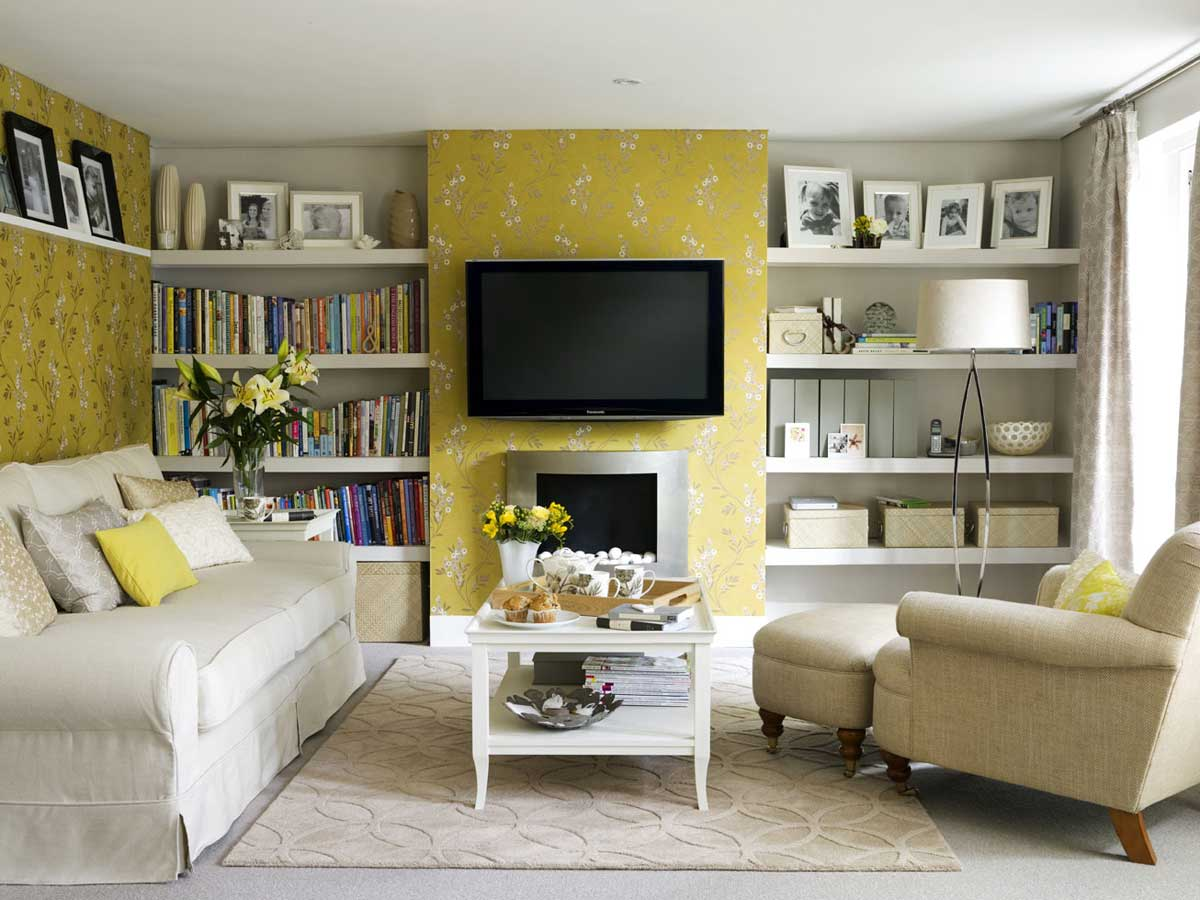 best small living room design ideas for photos of small living room designs - Sitting Room Design Ideas