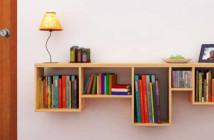 Bookshelf decor Ideas