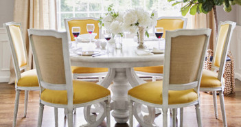 Dining Room Sets, Ideas and Designs