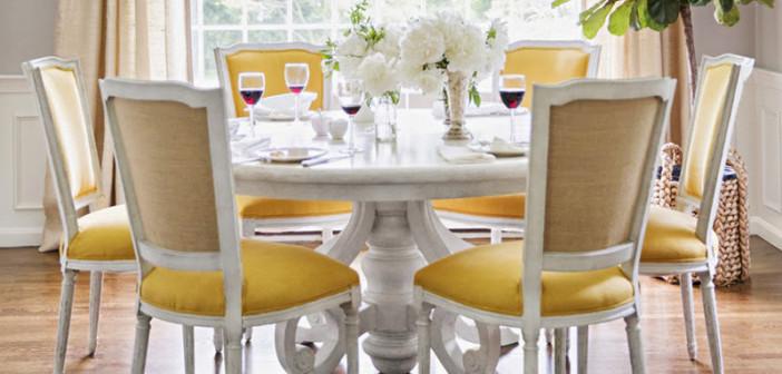 50 Best Dining Room Sets For 2019