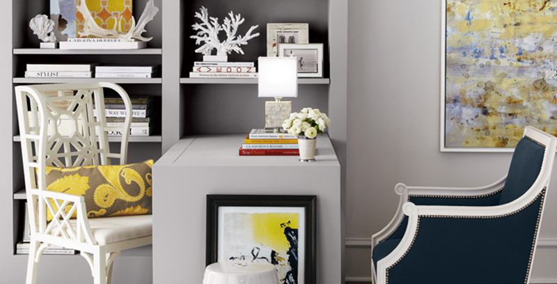 50 Best Home Office Ideas And Designs For 2021