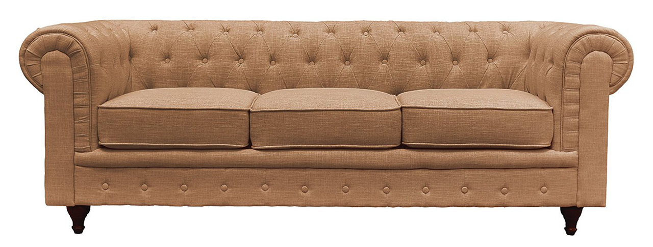 25 Best Chesterfield Sofas to Buy in 2018