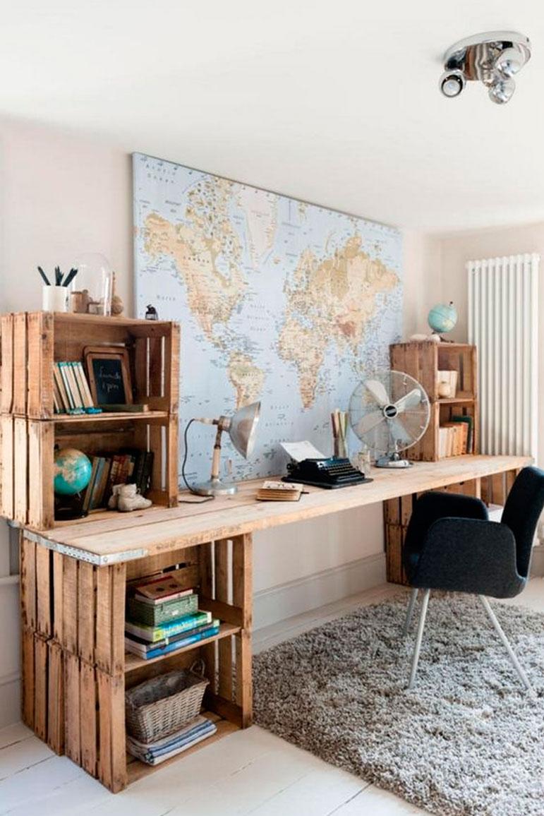 world traveler wooden work desk pallet furniture buy wooden pallet furniture