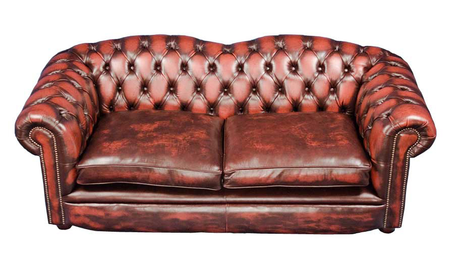 25 Best Chesterfield Sofas To Buy In 2019