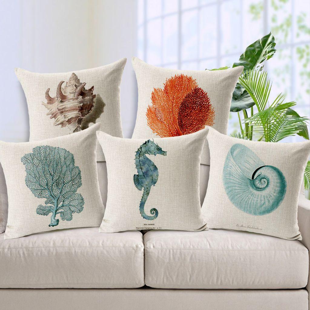 Summer Decoration 50 best home decoration ideas for summer 2017