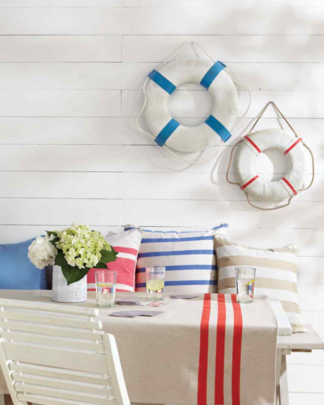 Summer Home Decor: 50 Best Home Decoration Ideas For Summer 2017