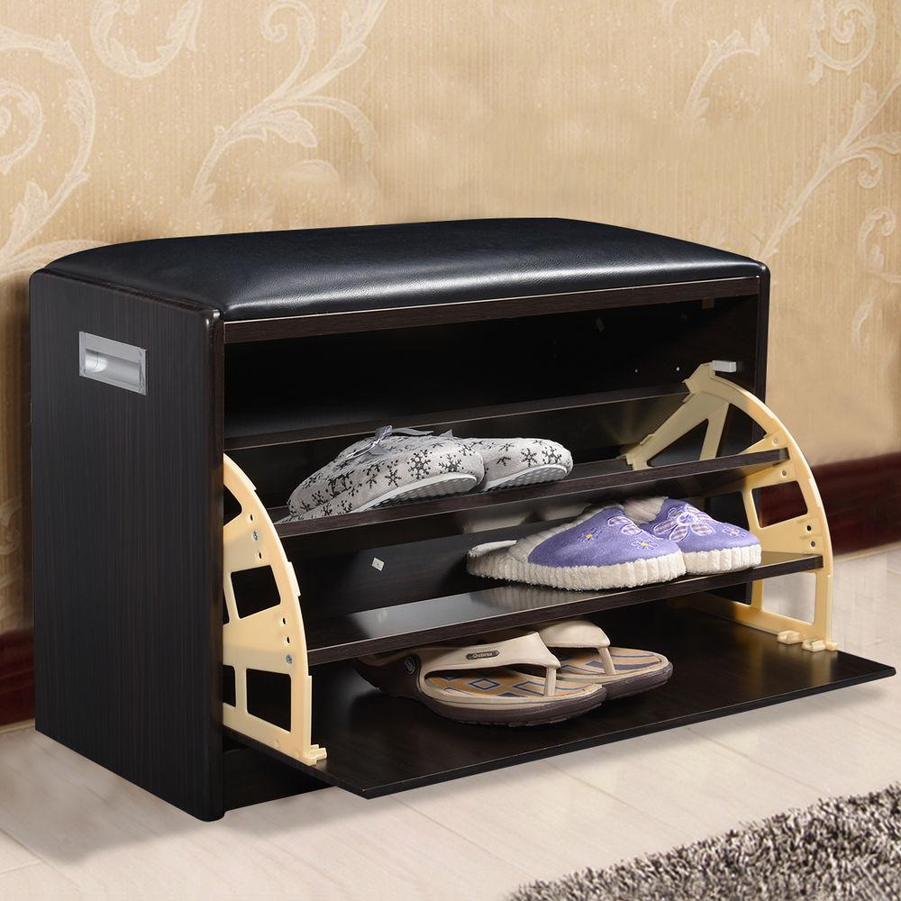Mini Shoe Compactor