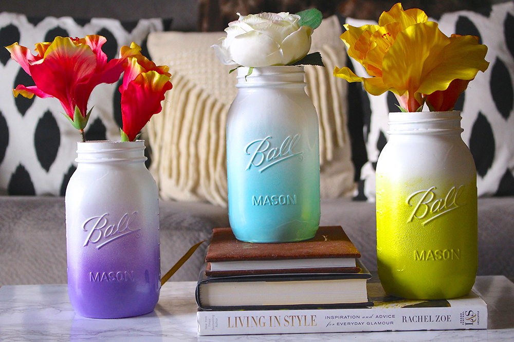 5 Diy Home Decor Craft Ideas For The Summer: 50 Best Home Decoration Ideas For Summer 2016