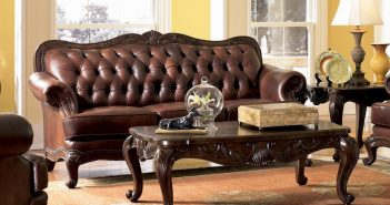 best chesterfield sofa ideas