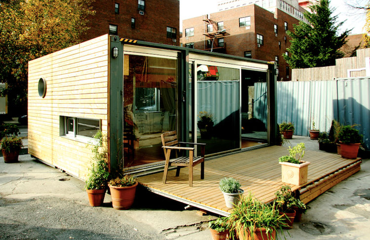 shipping-container-homes-15