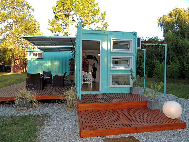 shipping container homes 1650 best shipping container home ideas for 2017. beautiful ideas. Home Design Ideas