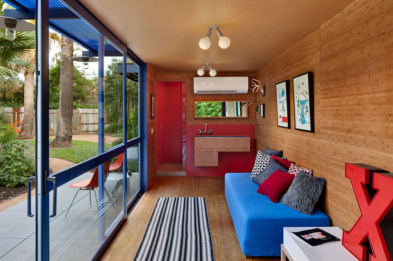 shipping-container-homes-17