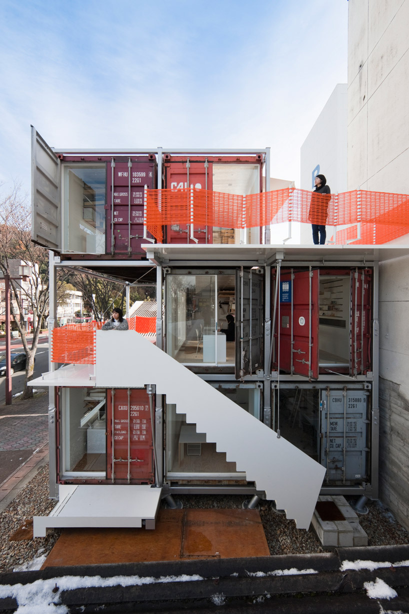 shipping-container-homes-34