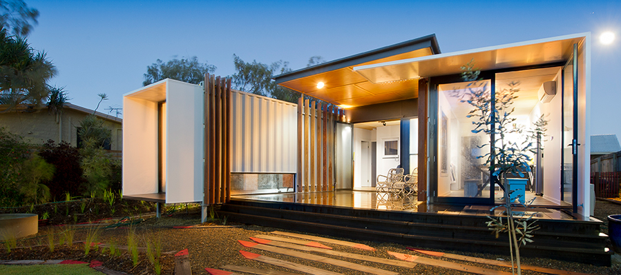 shipping-container-homes-39