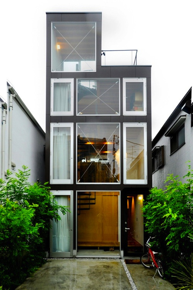 shipping-container-homes-46