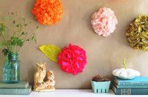 Best Summer Decoration Ideas