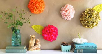 Best Summer Decoration Ideas