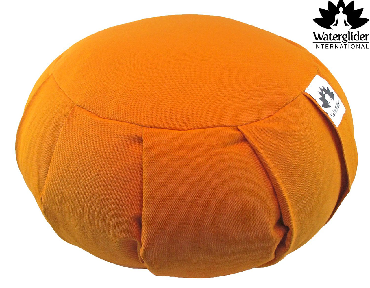 round pillows and pillow cushion accessories thumbnail cotton zabutons zafu yoga c zafus cushions meditation