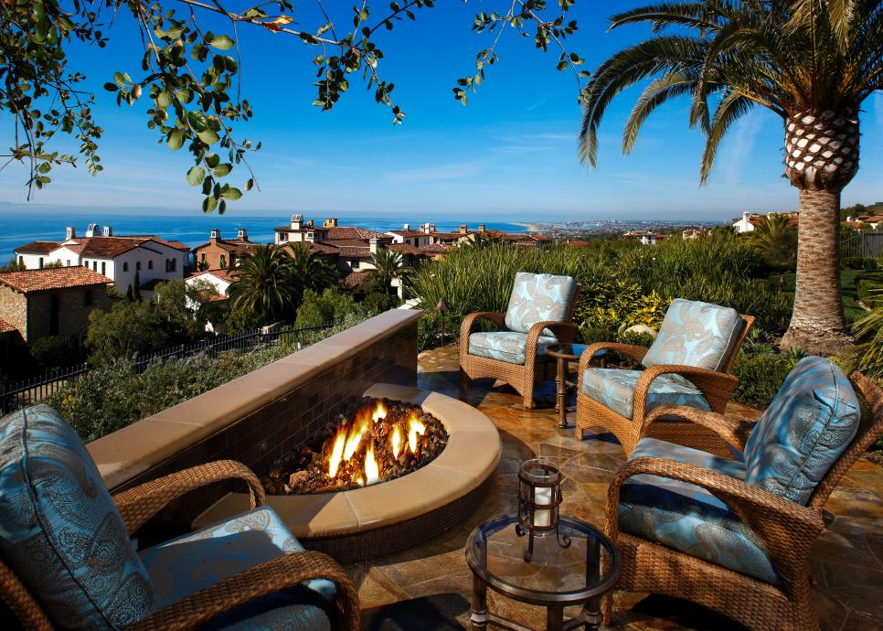 50 Best Outdoor Fire Pit Design Ideas for 2016 on Best Fire Pit Design id=46205