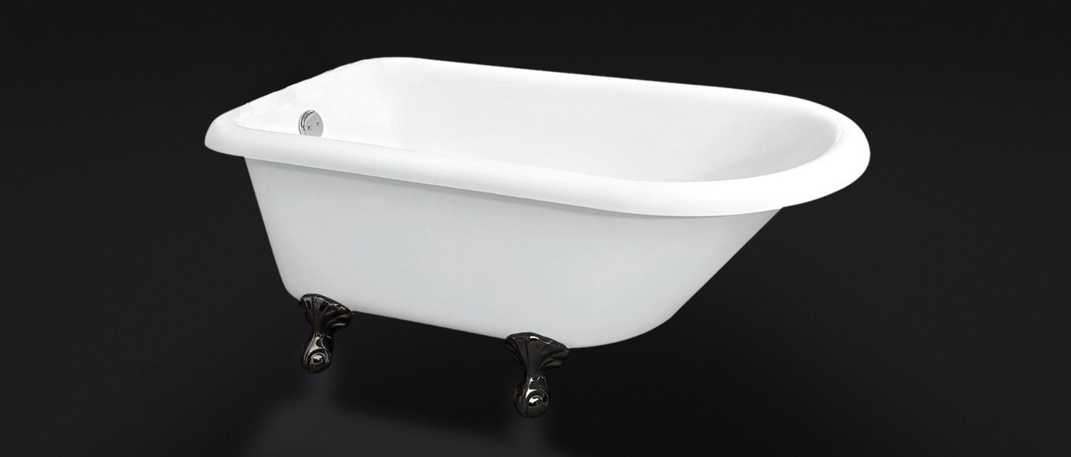 What is the best bathtub to buy 28 images free for Best acrylic bathtub to buy