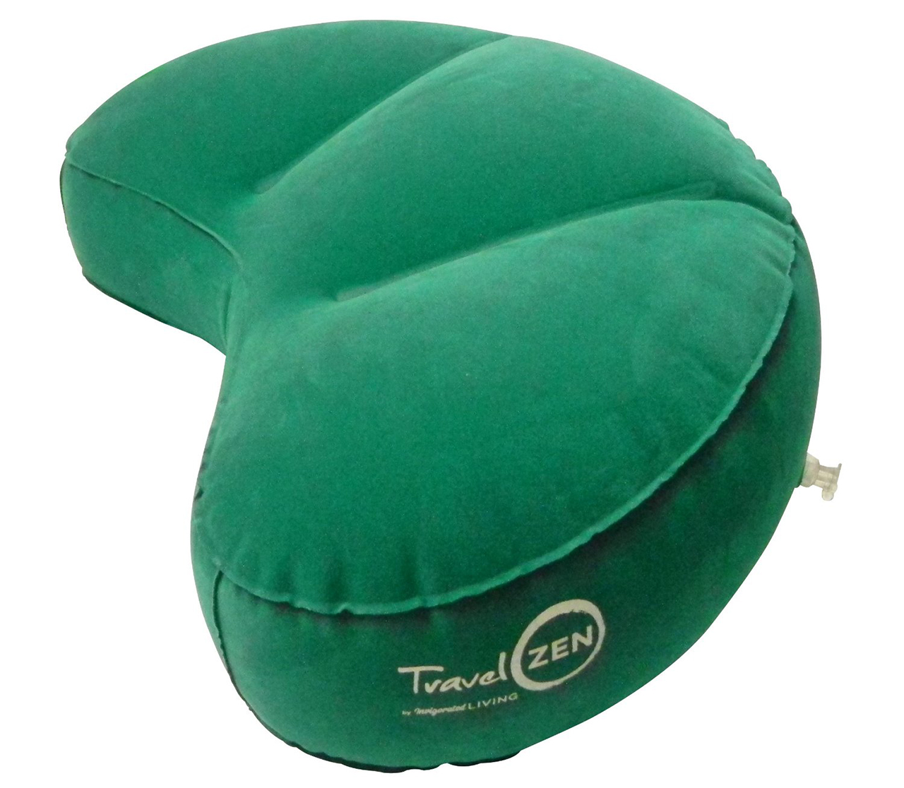 Best Ergonomic Travel Pillow