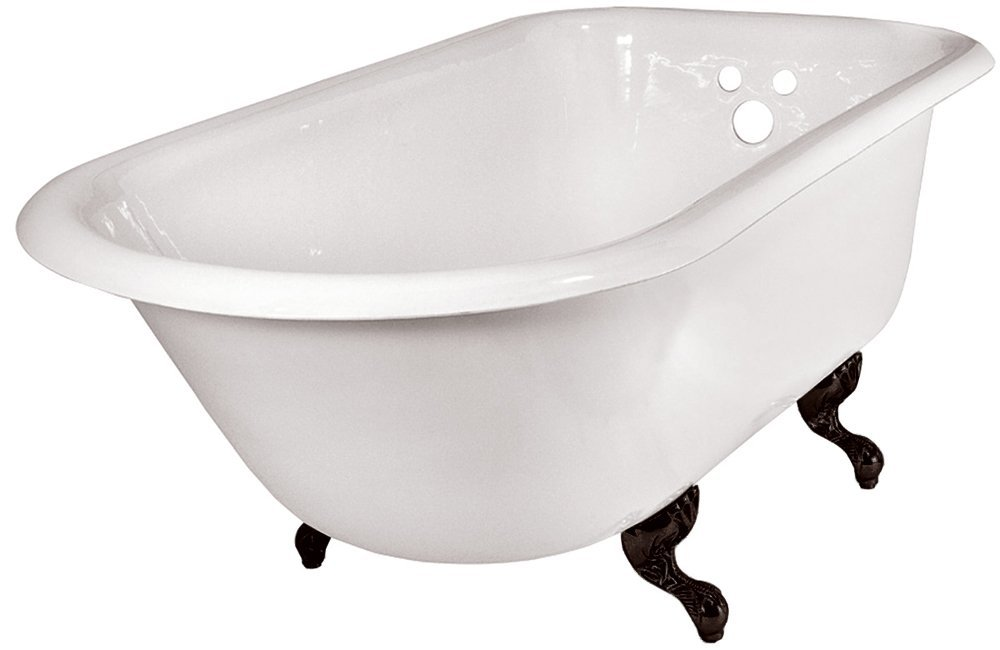 building short small deep bathtub bathtubs
