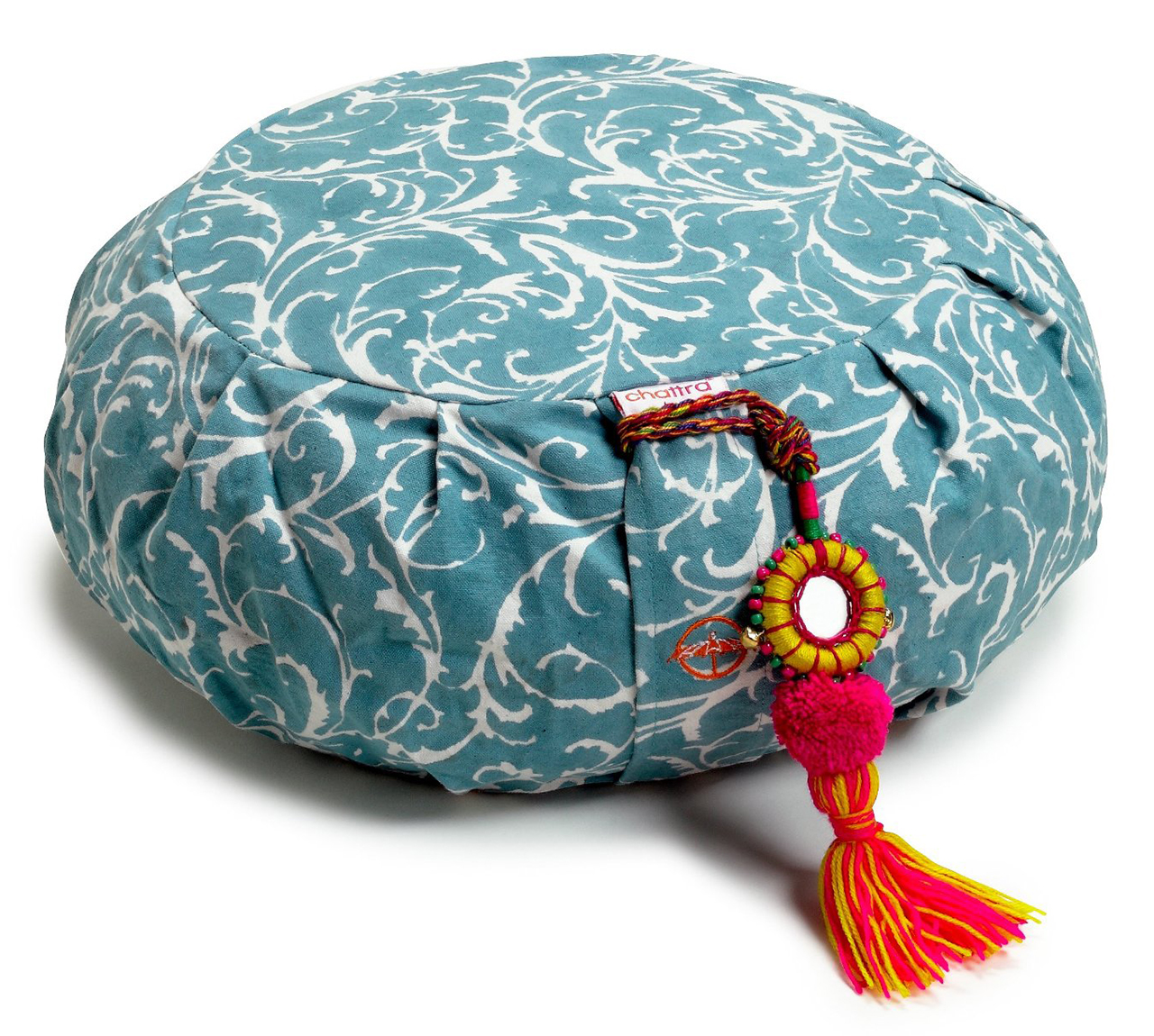 30 Best Meditation Cushions For 2019