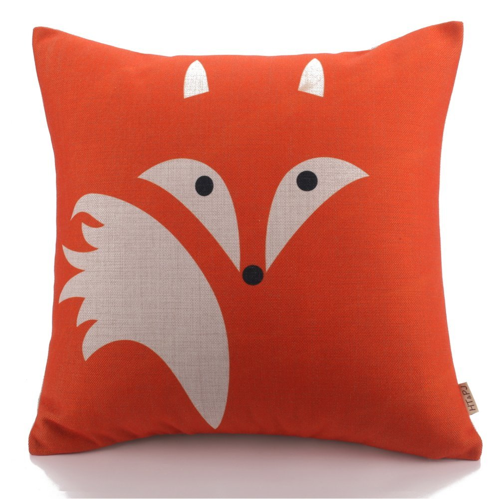 40 of the Best Throw Pillows to Buy in 2016