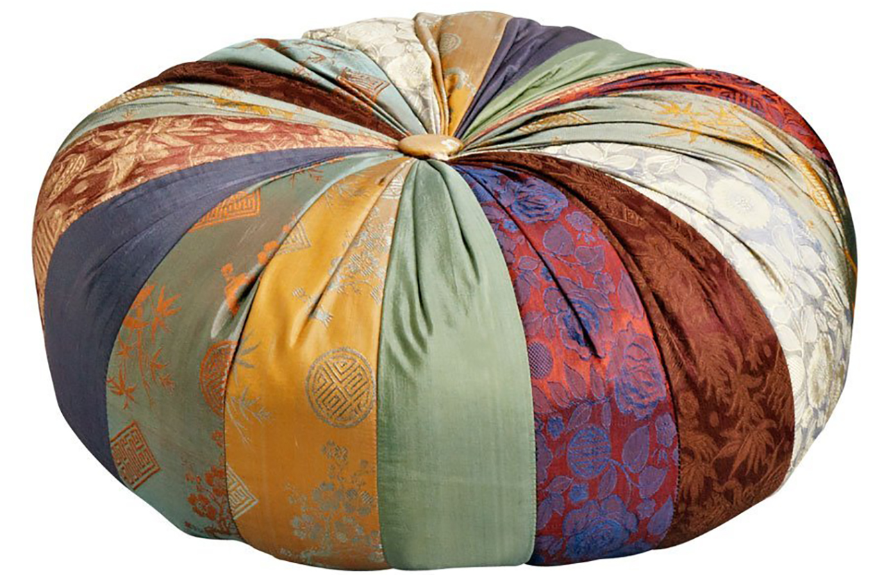 Meditation Cushion Ideas