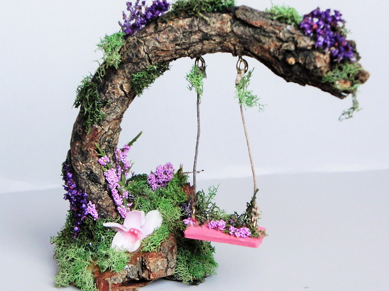 The 50 best diy miniature fairy garden ideas in 2018 Diy home design ideas pictures landscaping