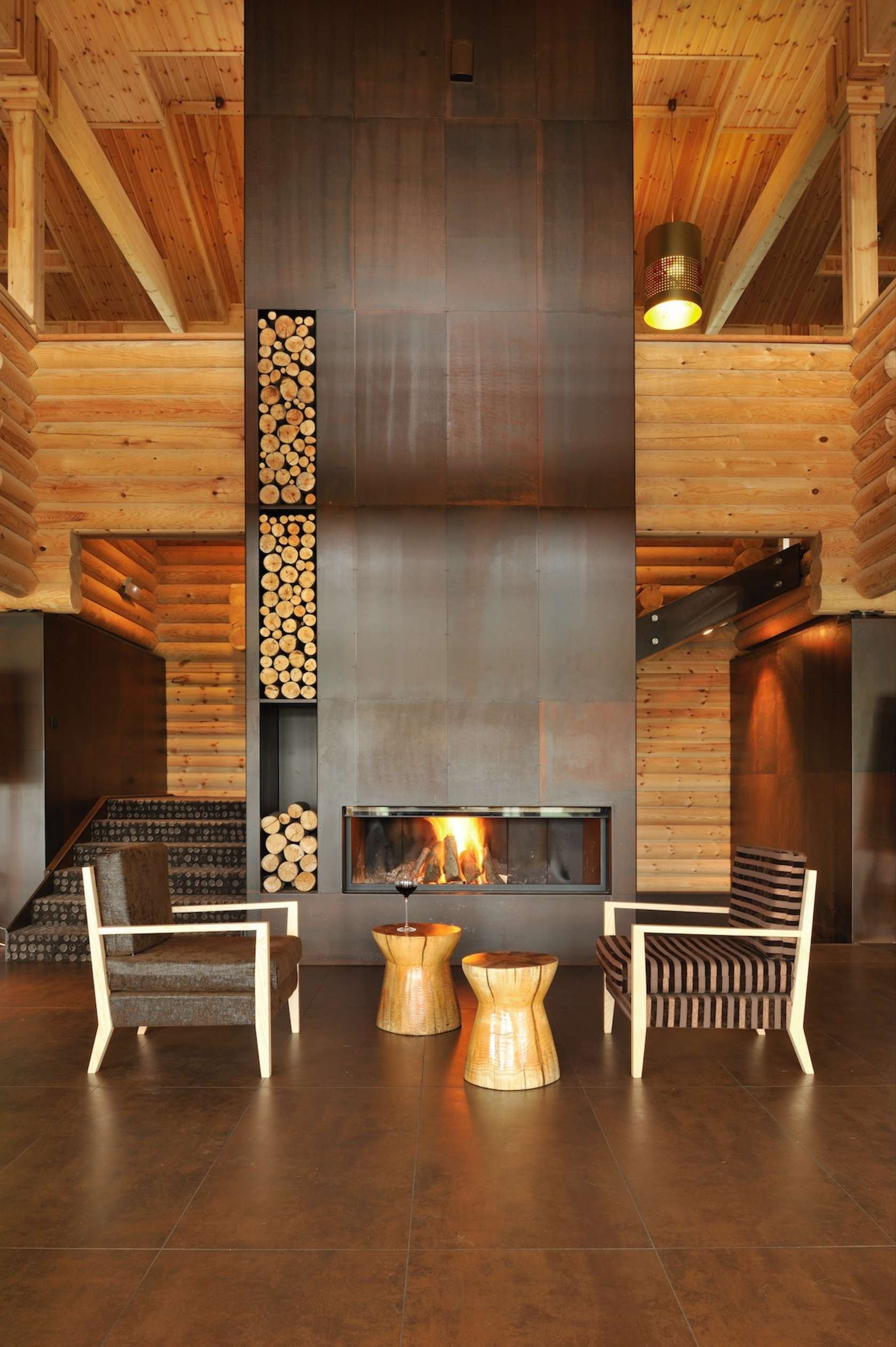 50 Best Modern Fireplace Designs And Ideas For 2017. 50 Best Modern Fireplace  Designs And Ideas ...
