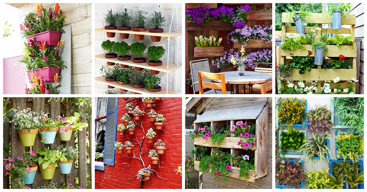 Vertical Garden Ideas vertical garden by vera gates artera landscape architect san francisco The 50 Best Vertical Garden Ideas And Designs For 2017